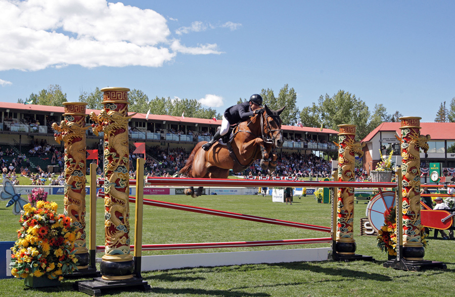 Rowan-Willis-Spruce-meadows