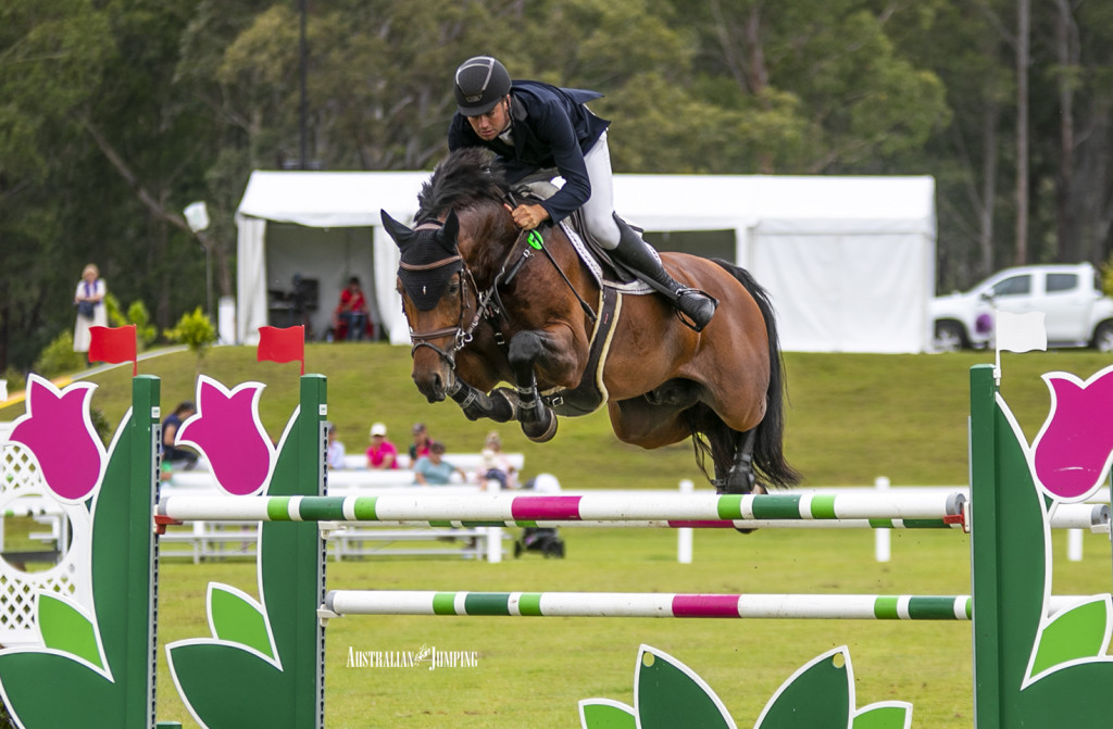 Tom-McDermott-and-Yalambis Finnigan_ Mini Prix 2
