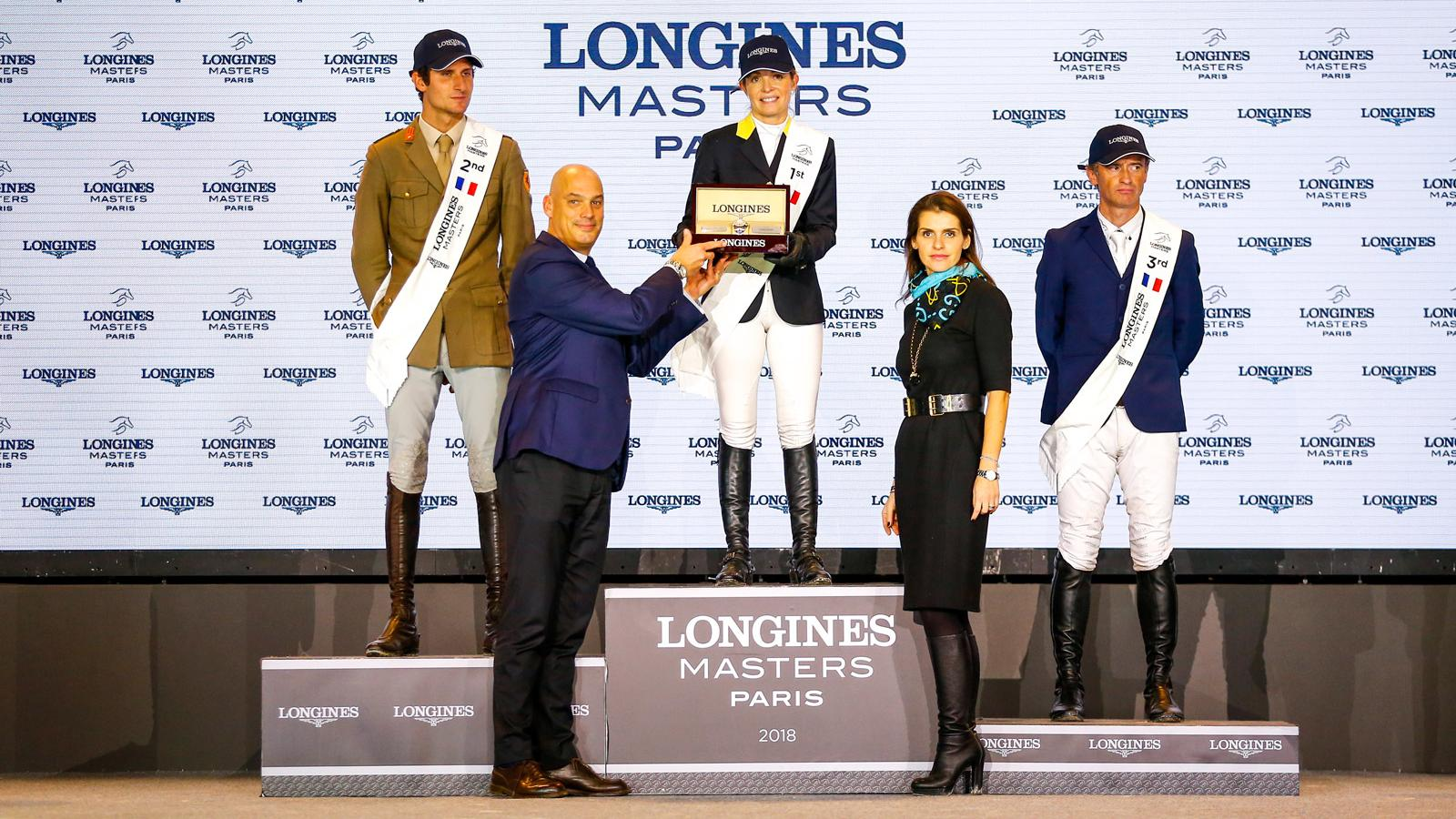 news-edwina-tops-alexander-and-california-win-the-crowning-event-of-the-longines-masters-of-paris-02-1600x900