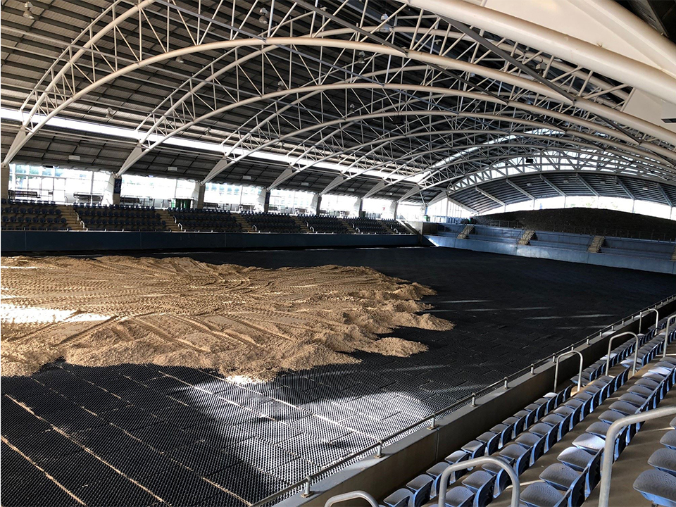 OTTO-sport-Arena-SIEC6