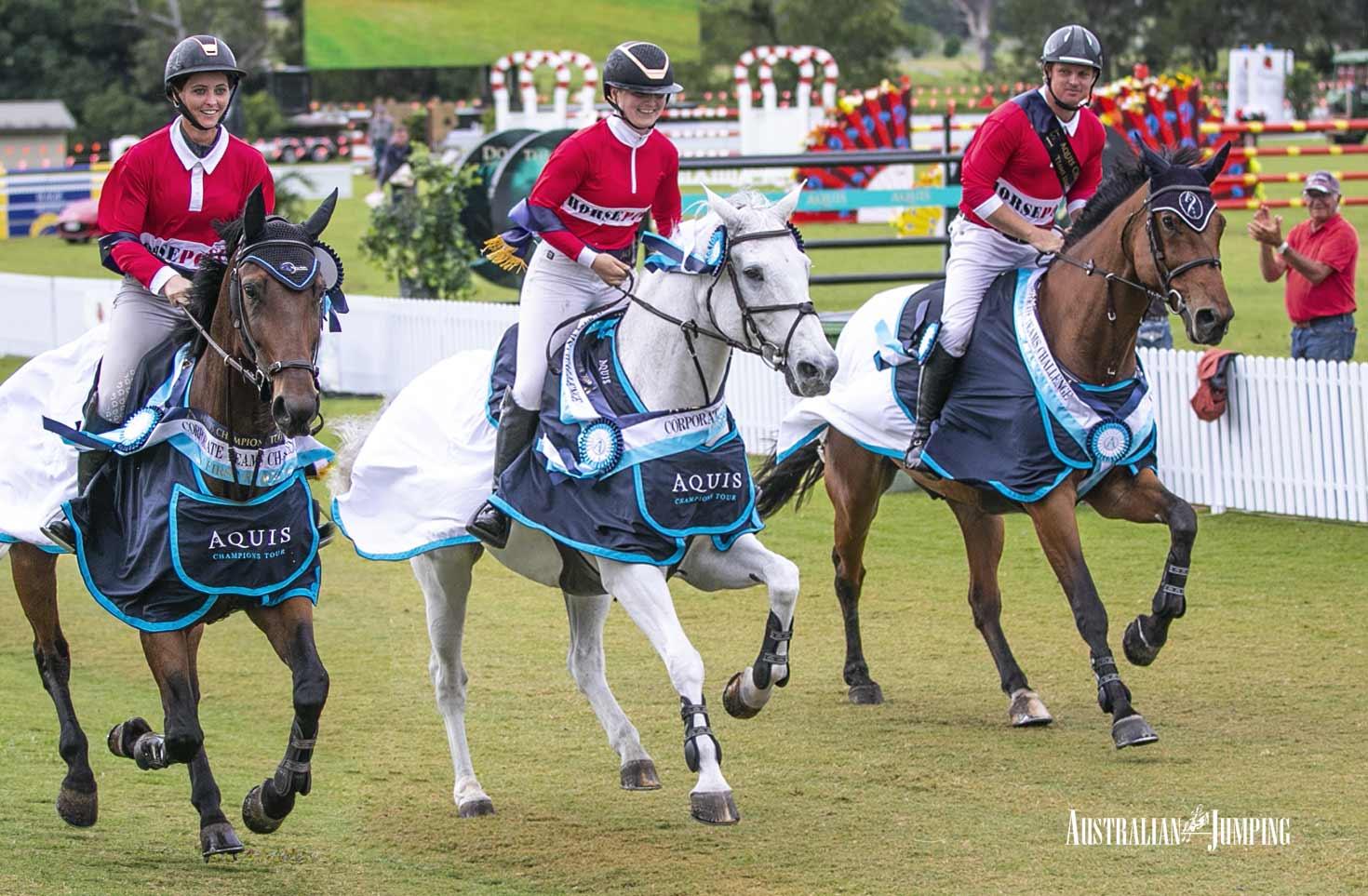 Team-gallop3