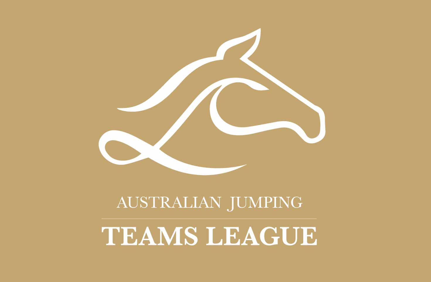 New Australian Jumping Teams League brings richest prize money in Aust..