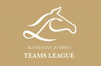 New Australian Jumping Teams League brings richest prize money in Australian history