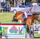 Lots of love for Waratah Showjumping
