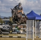 Harvey takes Hunter Region Grand Prix