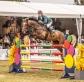 Highlights of the Chatham Park Summer Showjumping Classic CSI2*-W