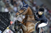 Edwina Tops-Alexander finishes 6th in 2018 LGCT & heads to €12 million GC Playoffs in Prague!