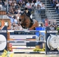 Edwina Tops-Alexander set to defend her overall LGCT lead in Rome