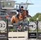 Tops International Arena to host CSI5* show in September