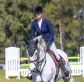 Another beautiful Competition Day at Sydney Jump Club