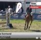 ASJC 2017 – Senior Champion: Jamie Kermond – Winning Round