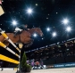 Expressions of Interest for World Cup Jumping Final