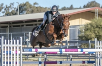 NSW Country Championships kick off under clear blue Wagga skies