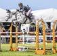 Australian Jumping Championships kicks off at Boneo Park