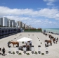 Aussies set to take on the world at Miami Beach