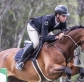 Tom Mc Dermott flies to victory in two big classes on Day 2 of Waratah Showjumping