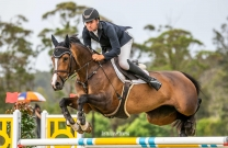 Triple Crown Series Championships decided at Willinga Park