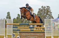 A great weekend at Hunter Spring Championships