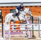 Aussie riders take part in Global Amateur Tour